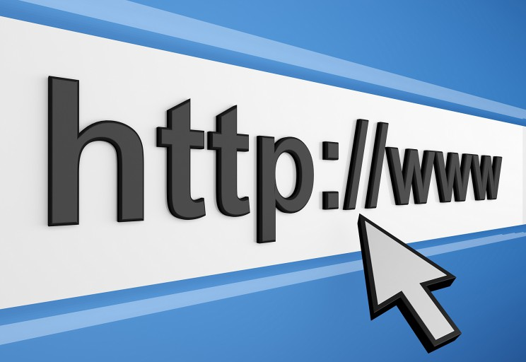 how to purchase a domain name and hosting