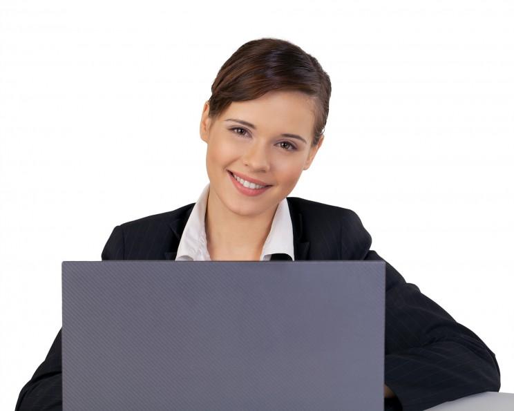 what is online entrepreneurship