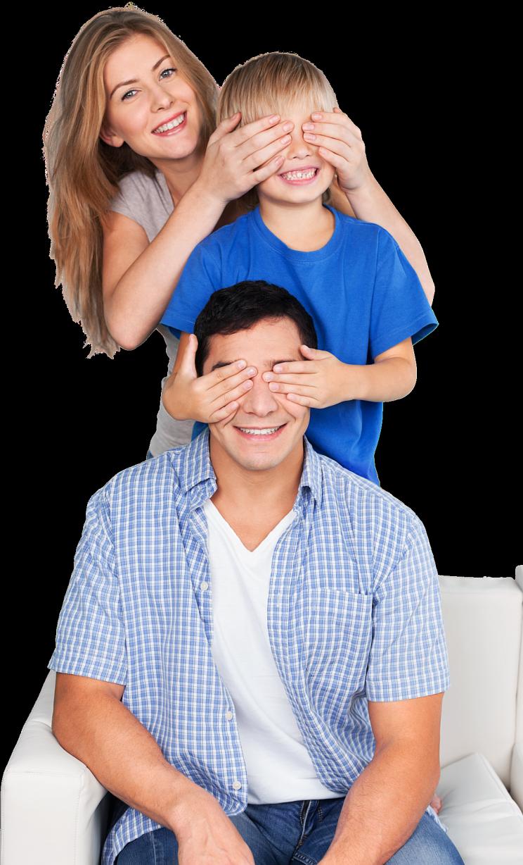 tips on improving your eyesight