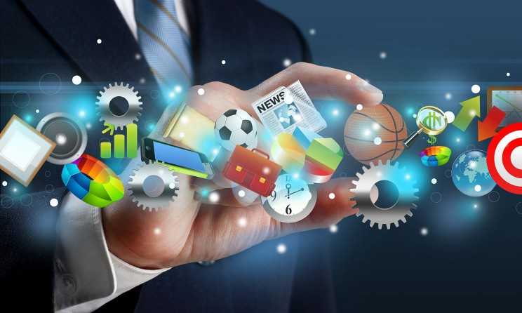 business lead generation services