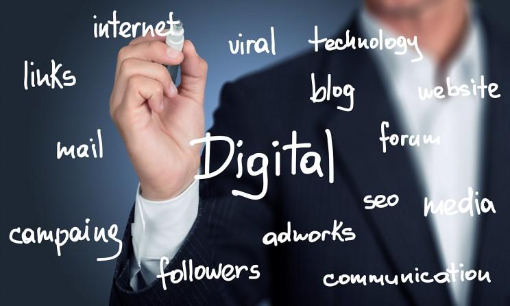 best free online advertising sites