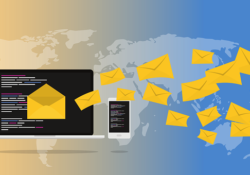 what is the best email marketing software
