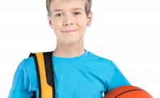 after school sports help kids