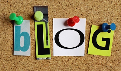 how to make money off your blog