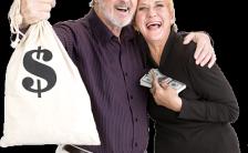 do small tasks online to make money