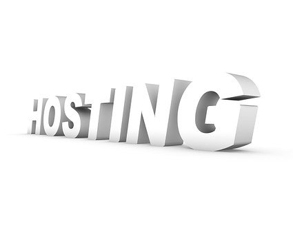 what is the best web hosting company
