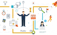 Infographics 101-2: Key Concepts and Decision-Making
