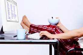 best way to start online business