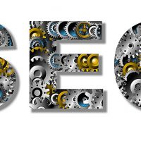 how to do seo for my website