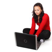 part time jobs for students online