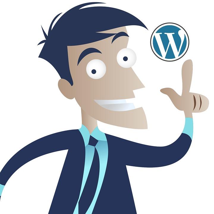 seo tips for wordpress