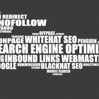 how to check my search engine ranking