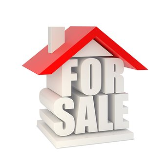 I want to invest in property
