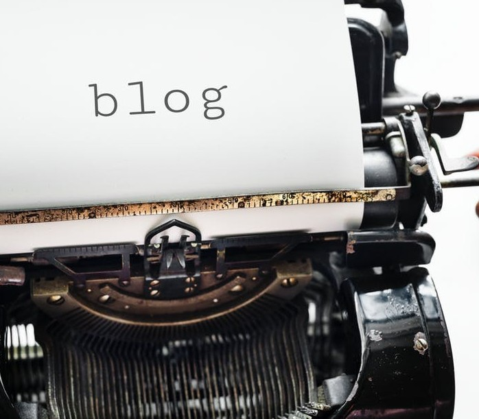 benefits of creating a blog