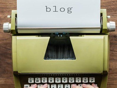 blogging basics beginners