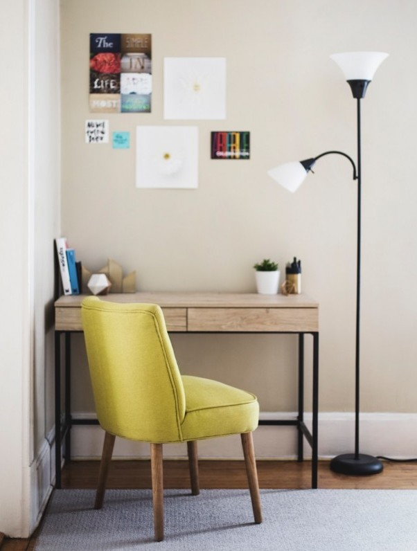 best home office furniture