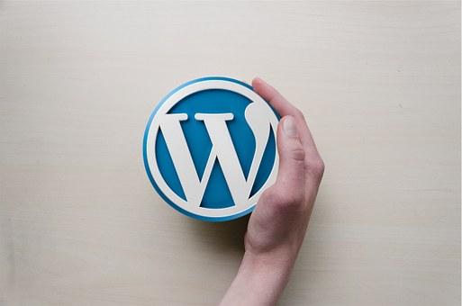 benefits of using WordPress for