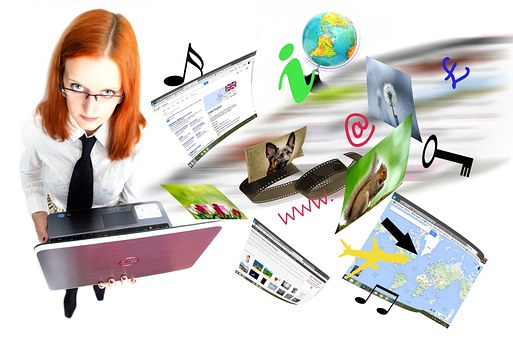 what is the best online business