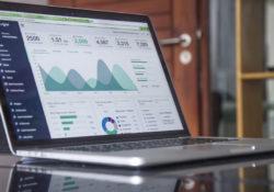 best internet marketing training