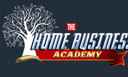 home business academy