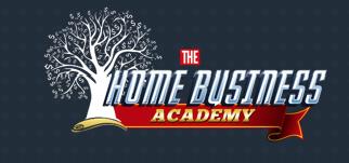 home business academy