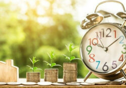 how to save money and time