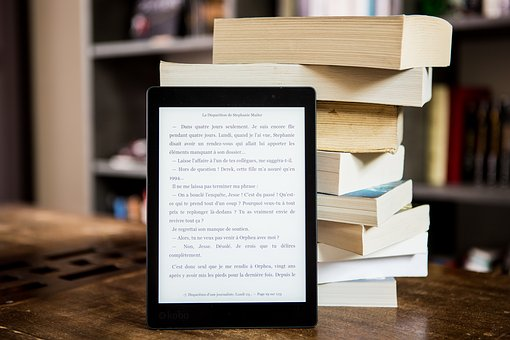 how to write and ebook quickly