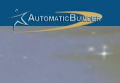 automatic builder scam