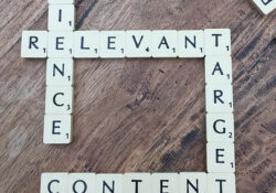 what does content marketing mean