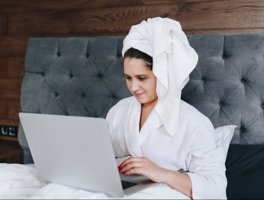 new business ideas for women