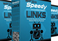 what is wp speedy links